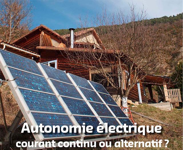 Article-Autonomie_electrique_ME80-1