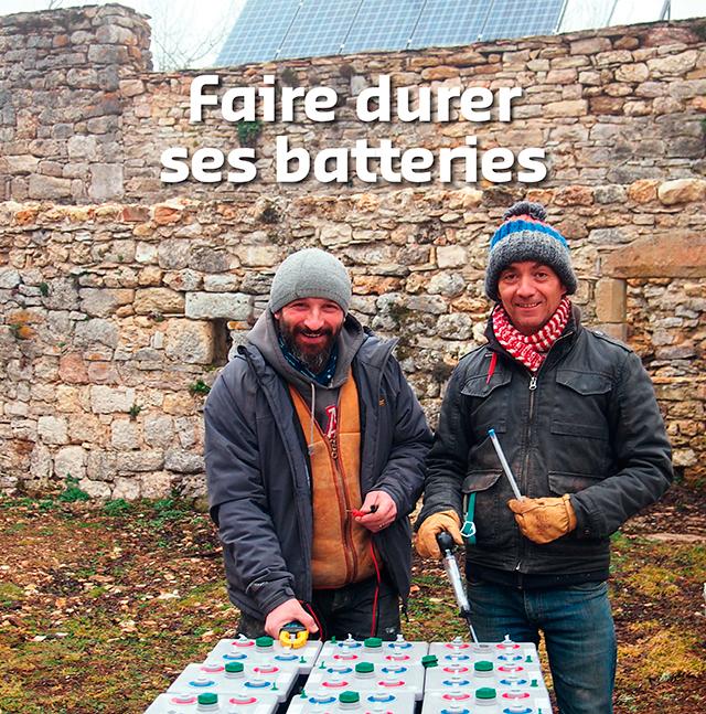 Aticle-Faire_durer_ses_batteries_ME87-1