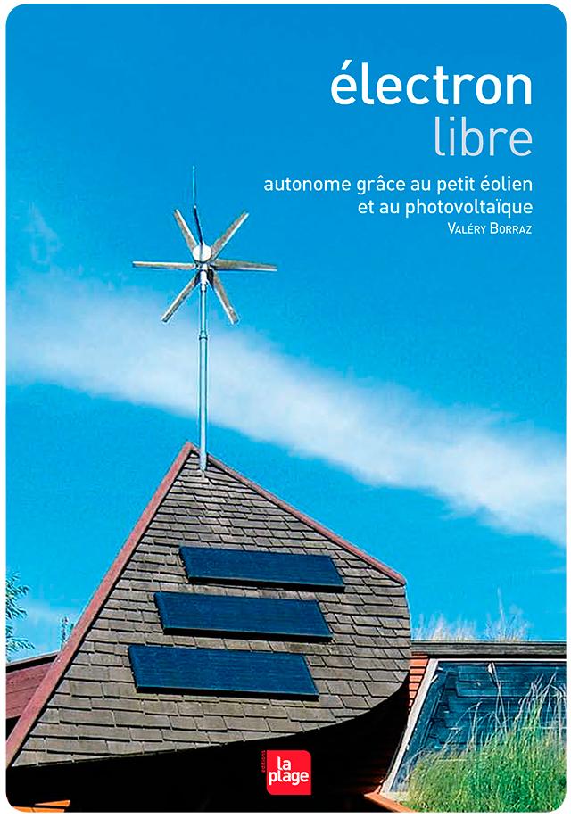 ElectronLibre-ed-LaPlage